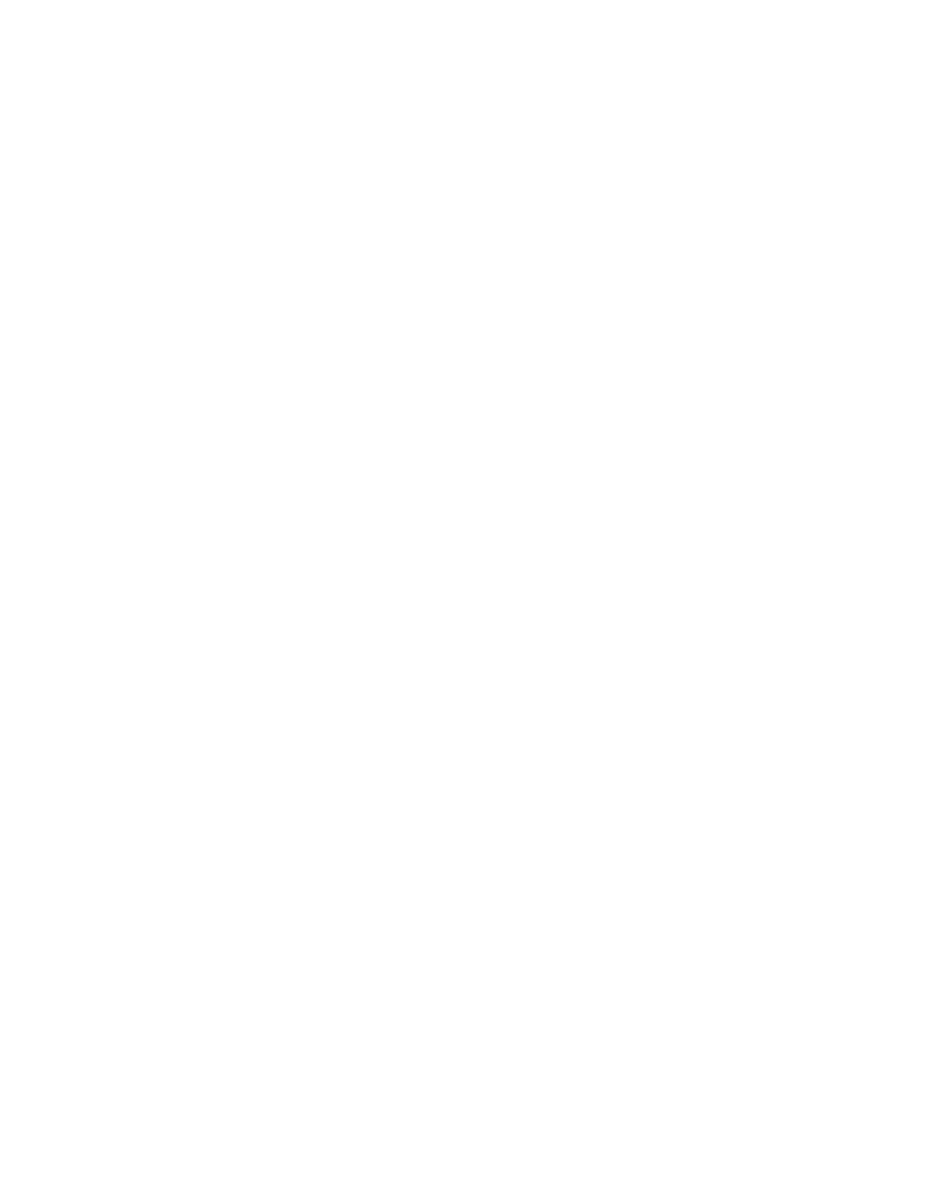 Home - All The Best